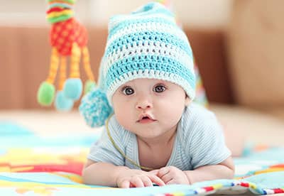 khatna baby circumcision