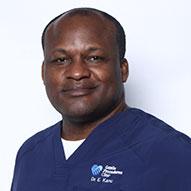 southwest ontario circumcision dr